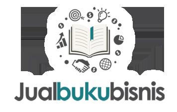 Jual Buku Bisnis